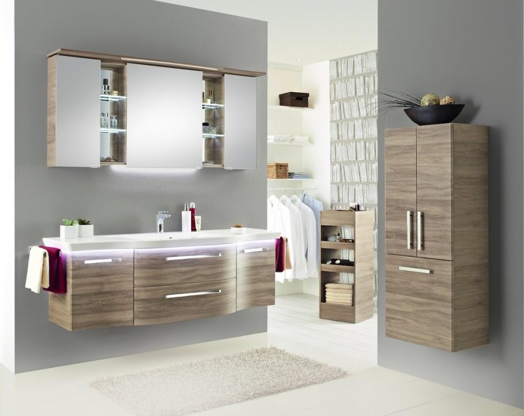 bad-waschbecken-schrank-spiegel-set-indirekte-beleuchtung