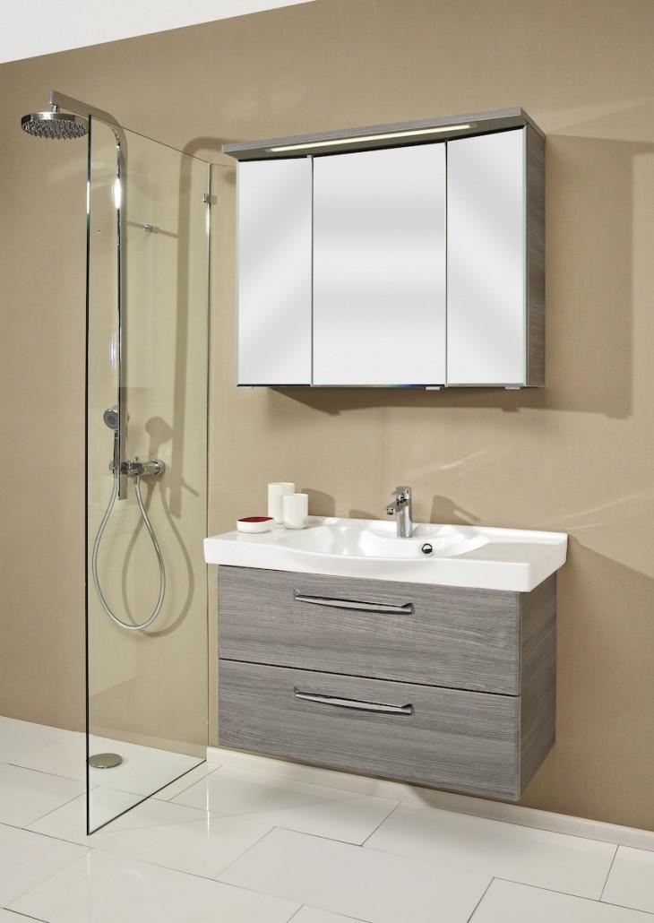 bad-waschtisch-spiegel-schrank-boer-coesfeld-muenster