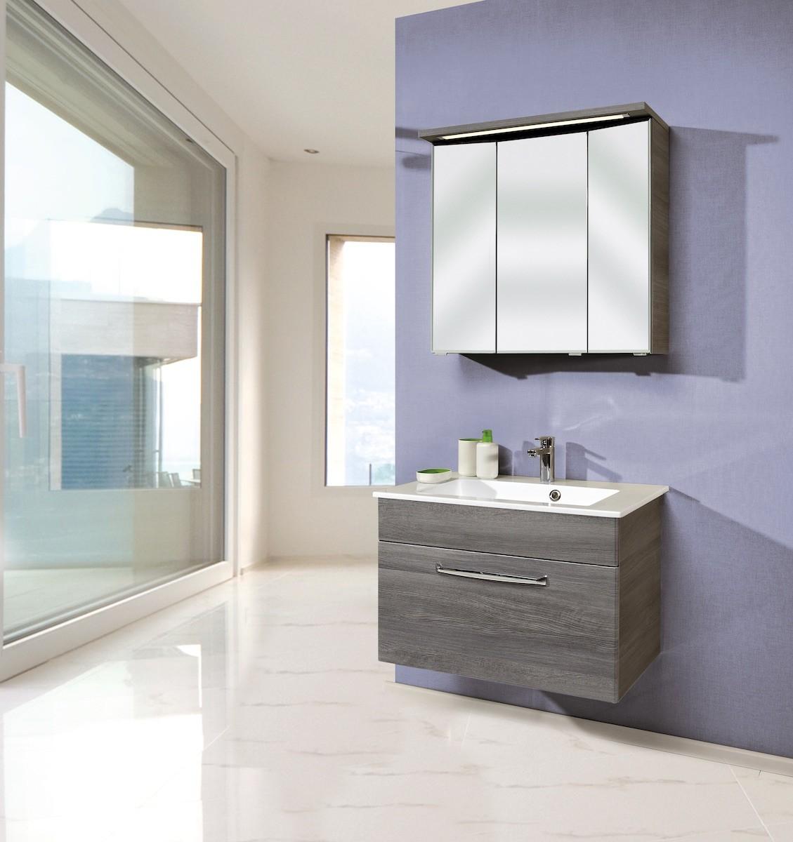 bad-waschtisch-spiegelschrank-boer-coesfeld