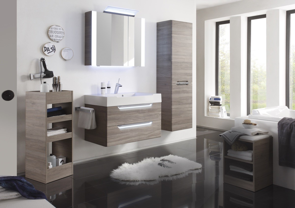 bad-waschtisch-spiegelschrank-serie-set-boer-coesfeld