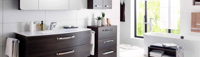 badezimmer-moebel-boer-waschbecken-spiegelschrank-header