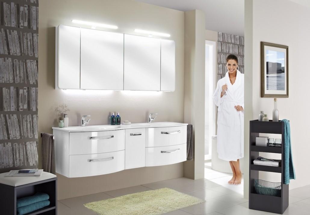 badezimmer-waschbecken-spiegel-schrank-boer-coesfeld