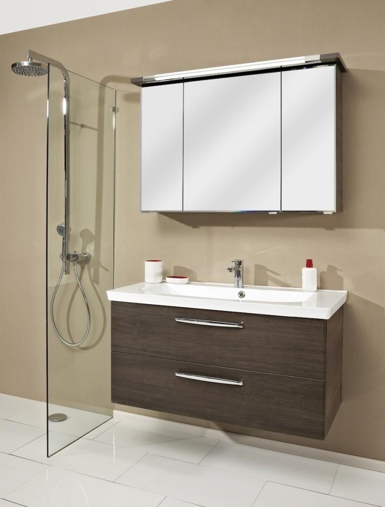 badezimmer-waschtisch-spiegel-schrank-boer-coesfeld-muenster