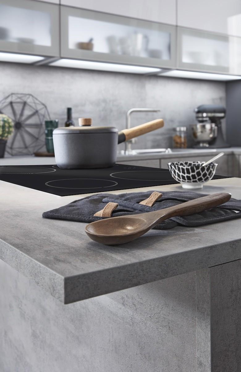 Küchen von Interliving Boer – Bringen Sie Leben in Ihre vier ...