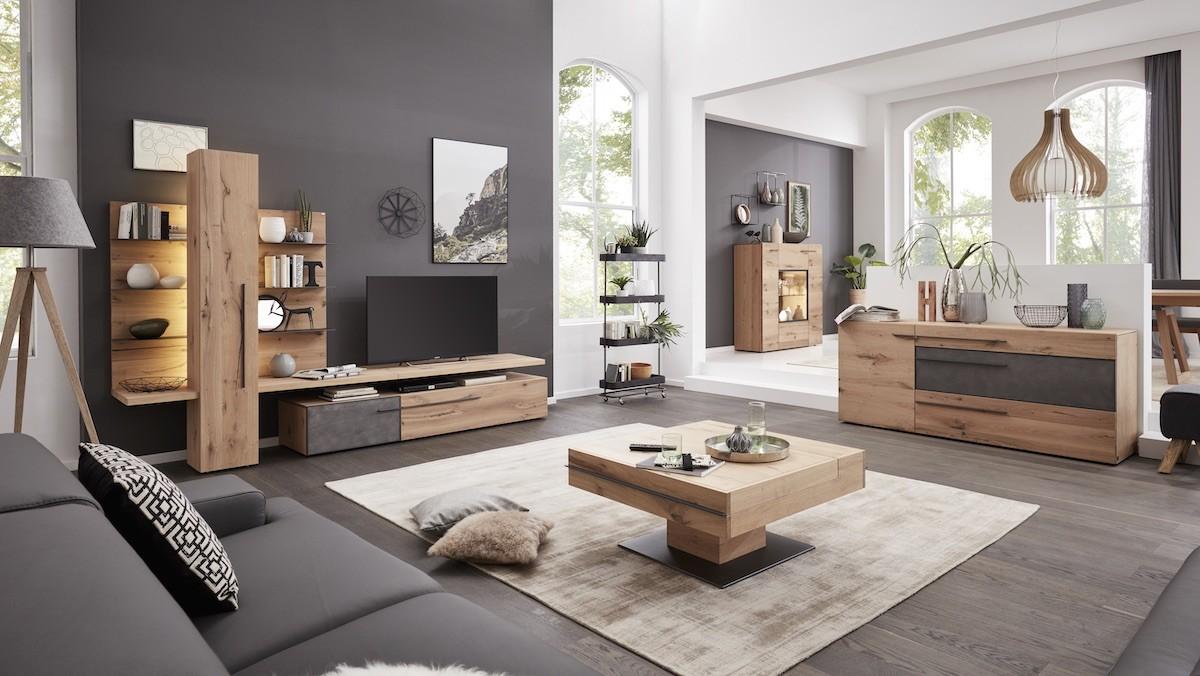 interliving-moebel-wohnzimmer-sideboard-couchtisch-tv-bank