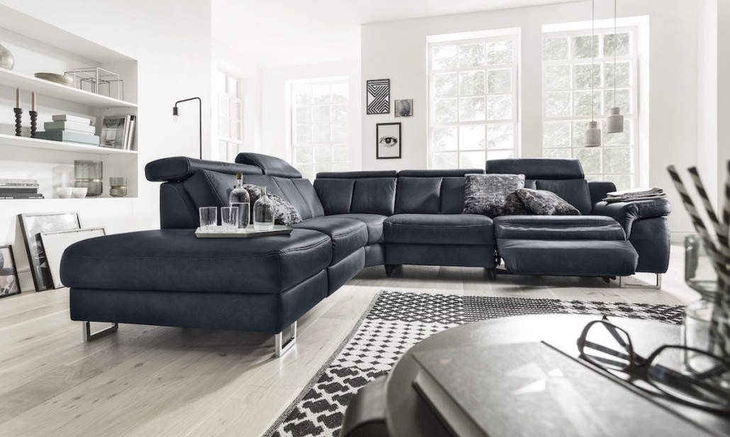 interliving-moebel-wohnzimmer-sofa-couch