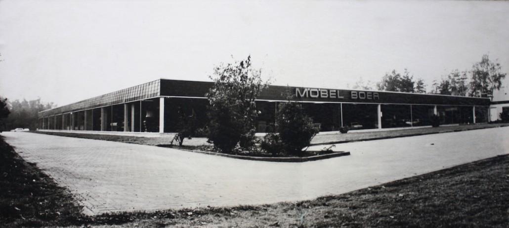 moebel-boer-geschichte-lette-alte-filiale