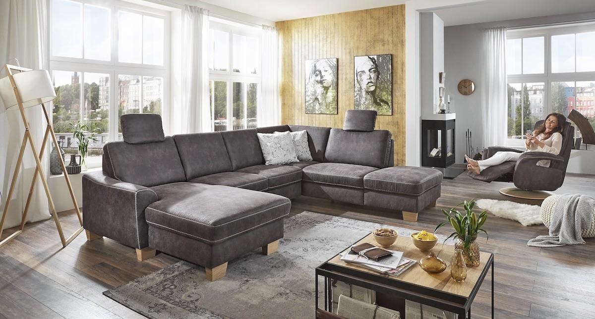 polstermoebel-couch-sofa-sessel-leder