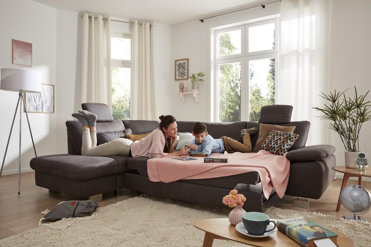 ledergarnitur-schlafcouch-sofa-funktion-coesfeld-boer