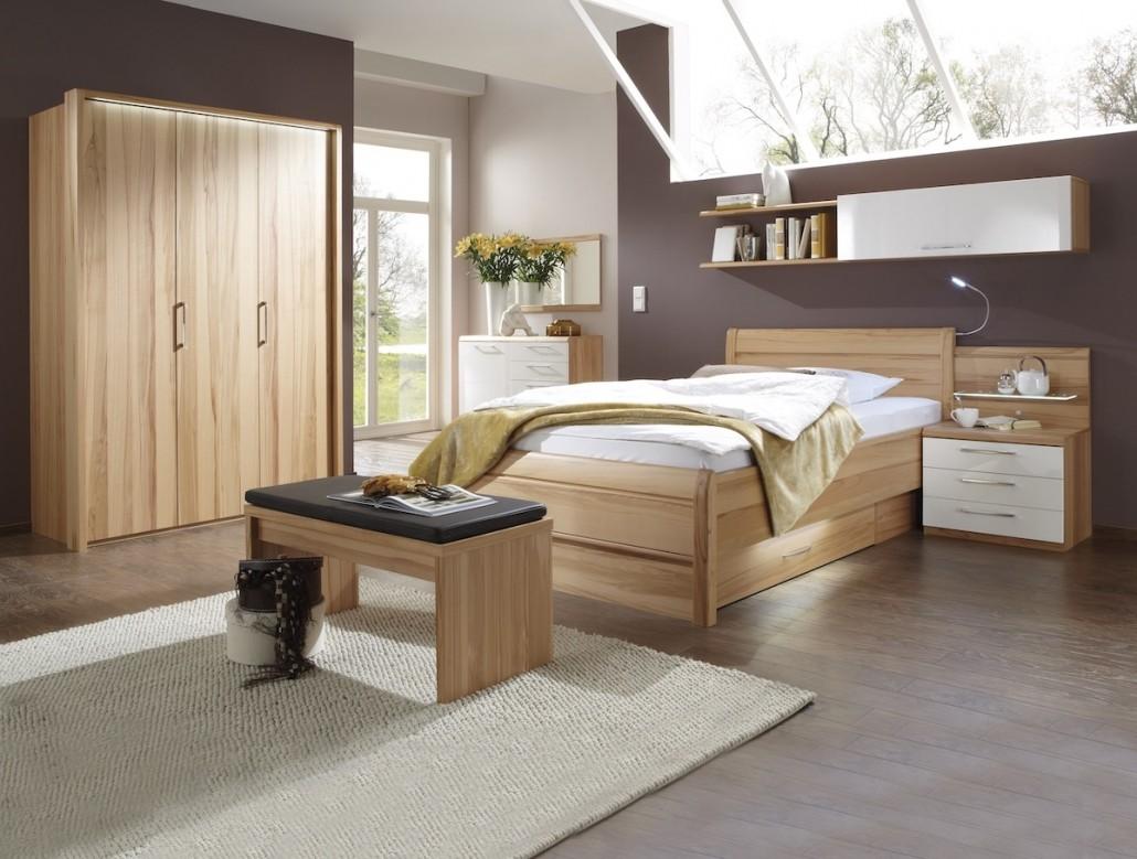schlafzimmer-moebel-einzelbett-bettkasten-kleiderschrank