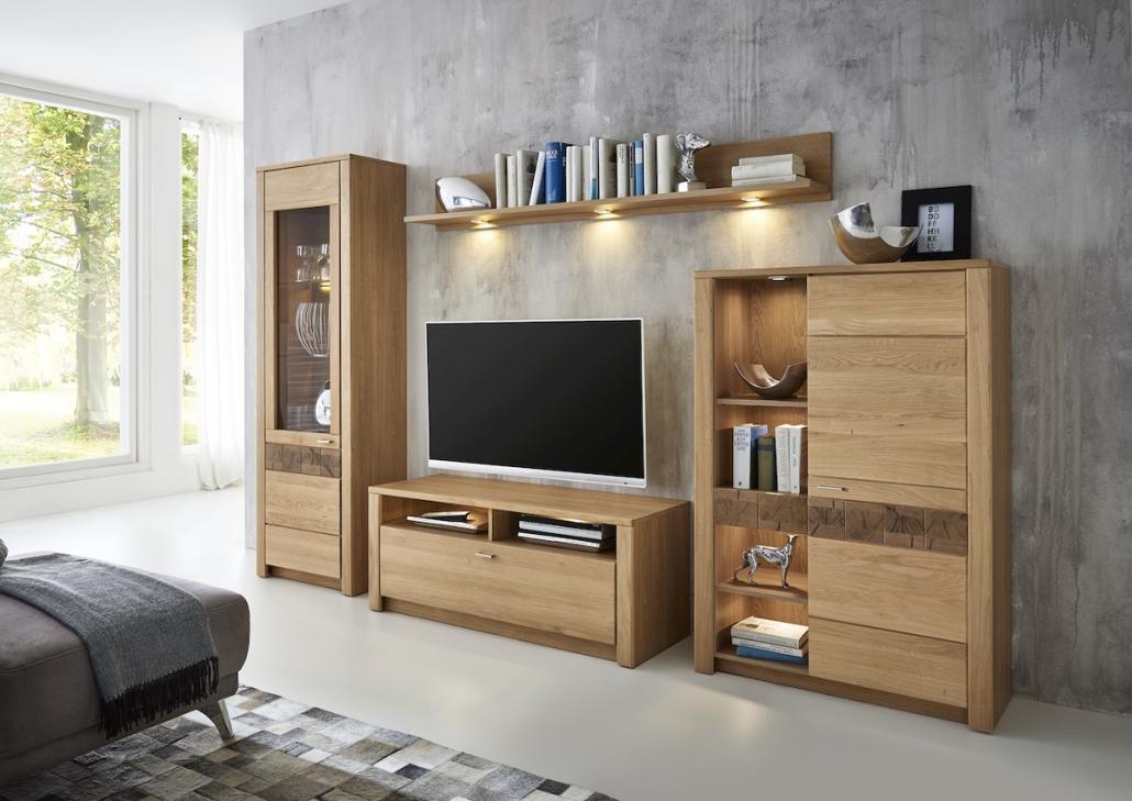 wohnzimmer-moebel-regal-tv-bank-vitrine-holz