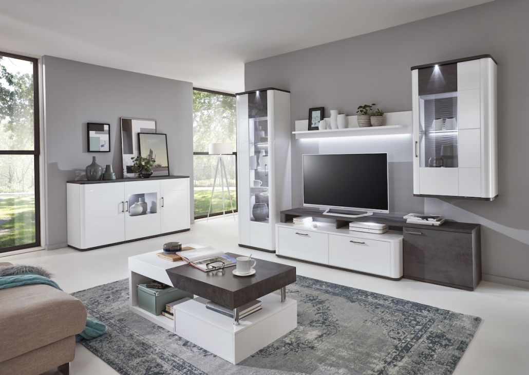 wohnzimmer-moebel-wohnwand-couchtisch-sideboard-vitrine-betonoptik-weiss-modern