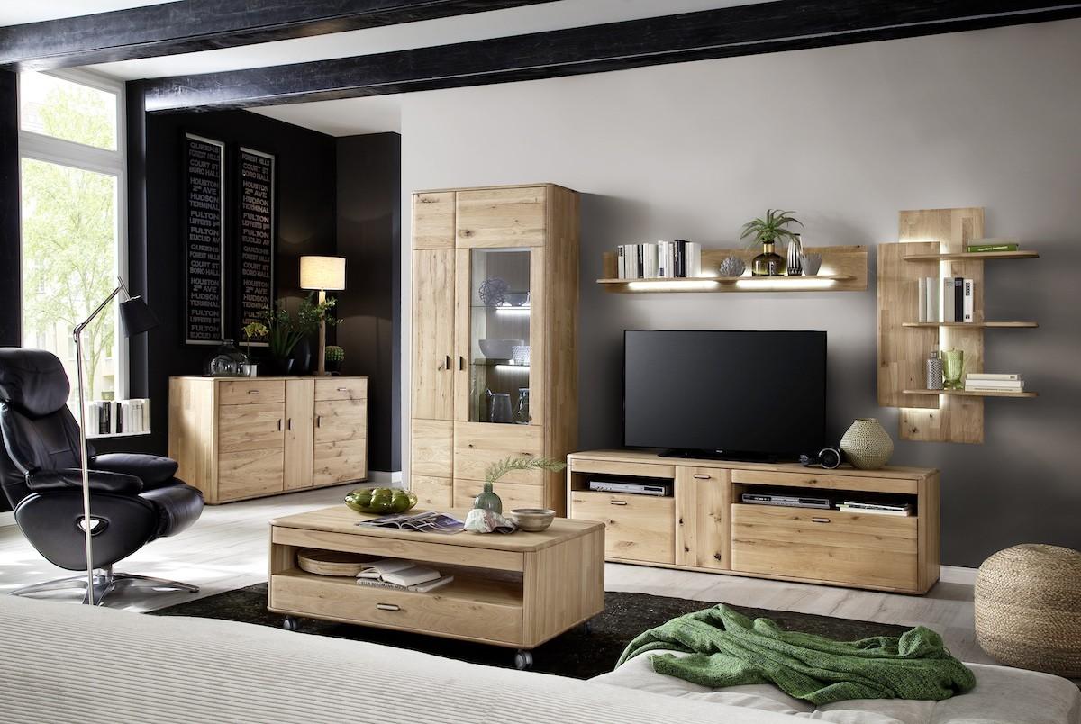 wohnzimmer-moebel-wohnwand-sideboard-couchtisch-holz