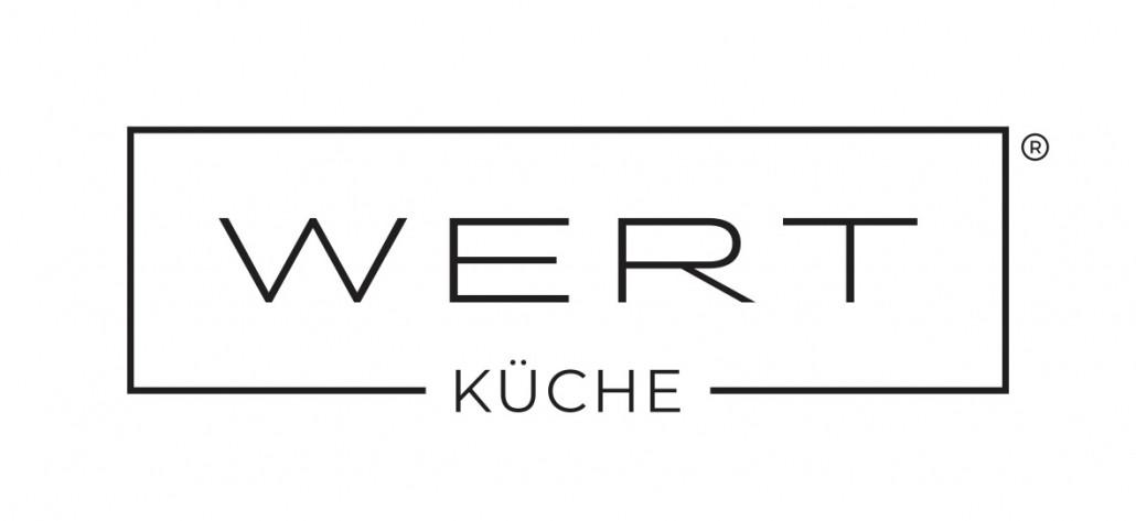 küchen-marke-wert-logo