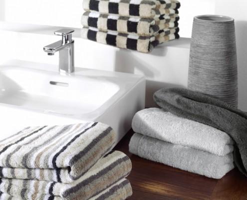 boer-boutique-handtuch-badezimmer-frottee