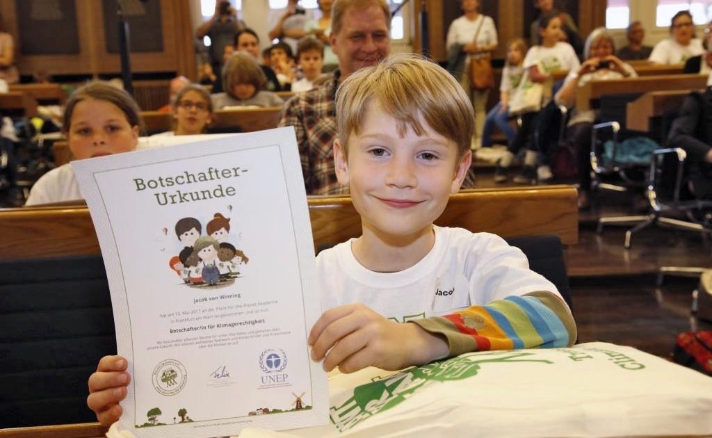 boer-plant-for-the-planet-initiative-felix-finkenbeiner