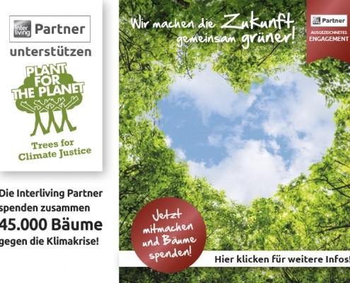 boer-plant-for-the-planet-interliving-zukunft-gruener