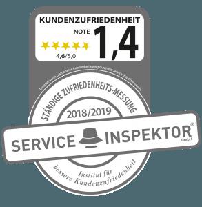 boer-service-inspektor-2019