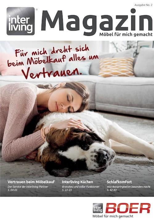 interliving-magazin-0219-moebel-coesfeld