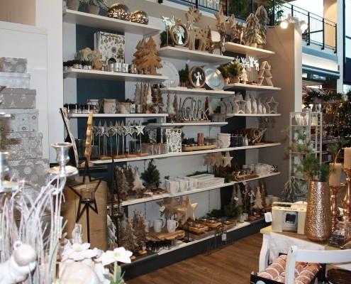 coesfeld-moebel-boer-weihnachtsmarkt