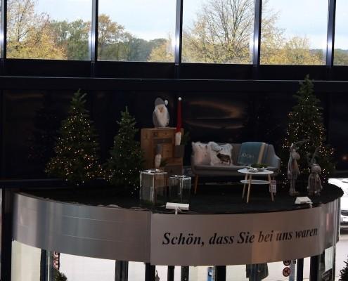 moebel-boer-coesfeld-elegant-weihnachten