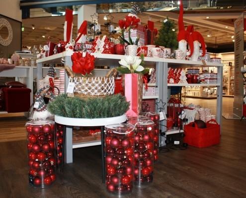 moebel-boer-coesfeld-rot-weihnachtsdekoration