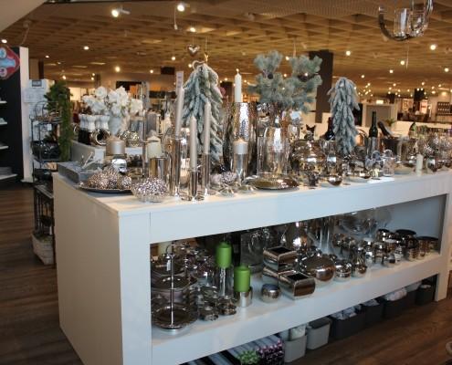 moebel-boer-coesfeld-weihnachtsfest