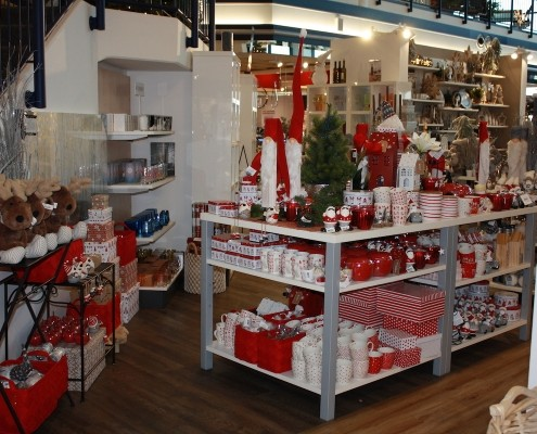 moebel-boer-coesfeld-weihnachtskerzen