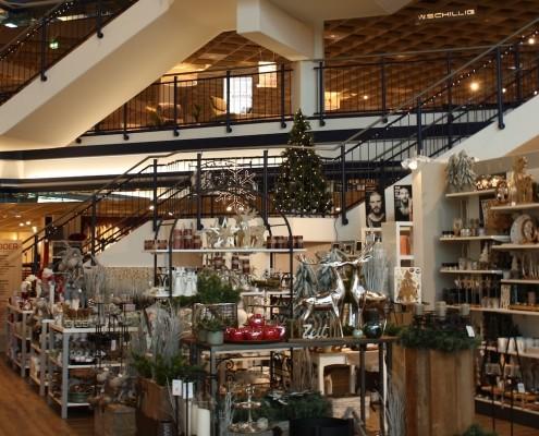 moebel-boer-coesfeld-weihnachtsmarkt