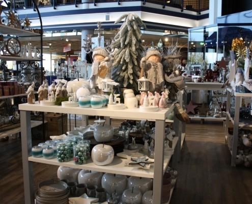 moebel-boer-coesfeld-weihnachtsmarkt-weihnachtsbaum