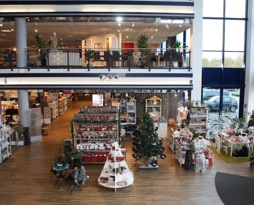 moebel-boer-coesfeld-weihnachtsdekoration