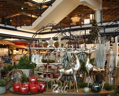 moeble-boer-weihnachtsmarkt-coesfeld