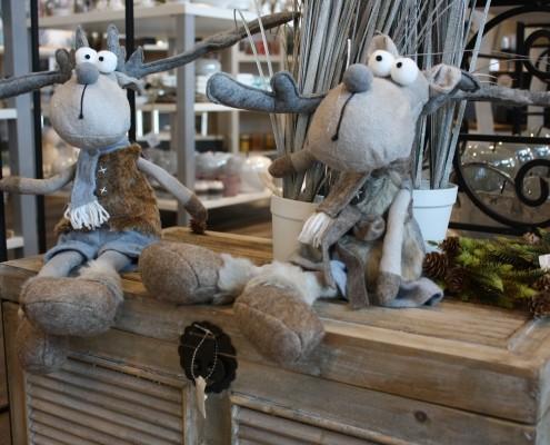 weihnachtsmarkt-moebel-boer-coesfeld