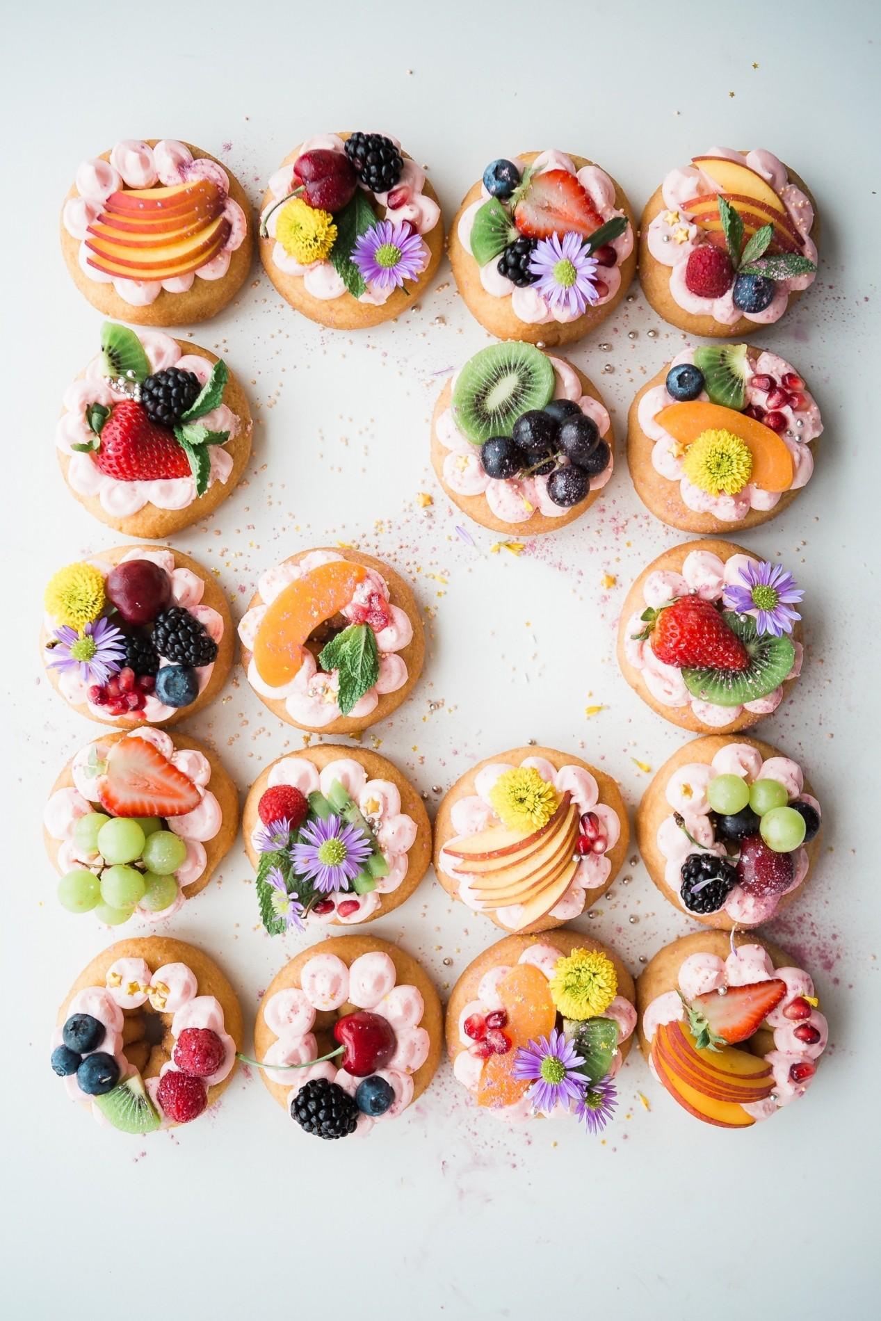 schnelle-desserts