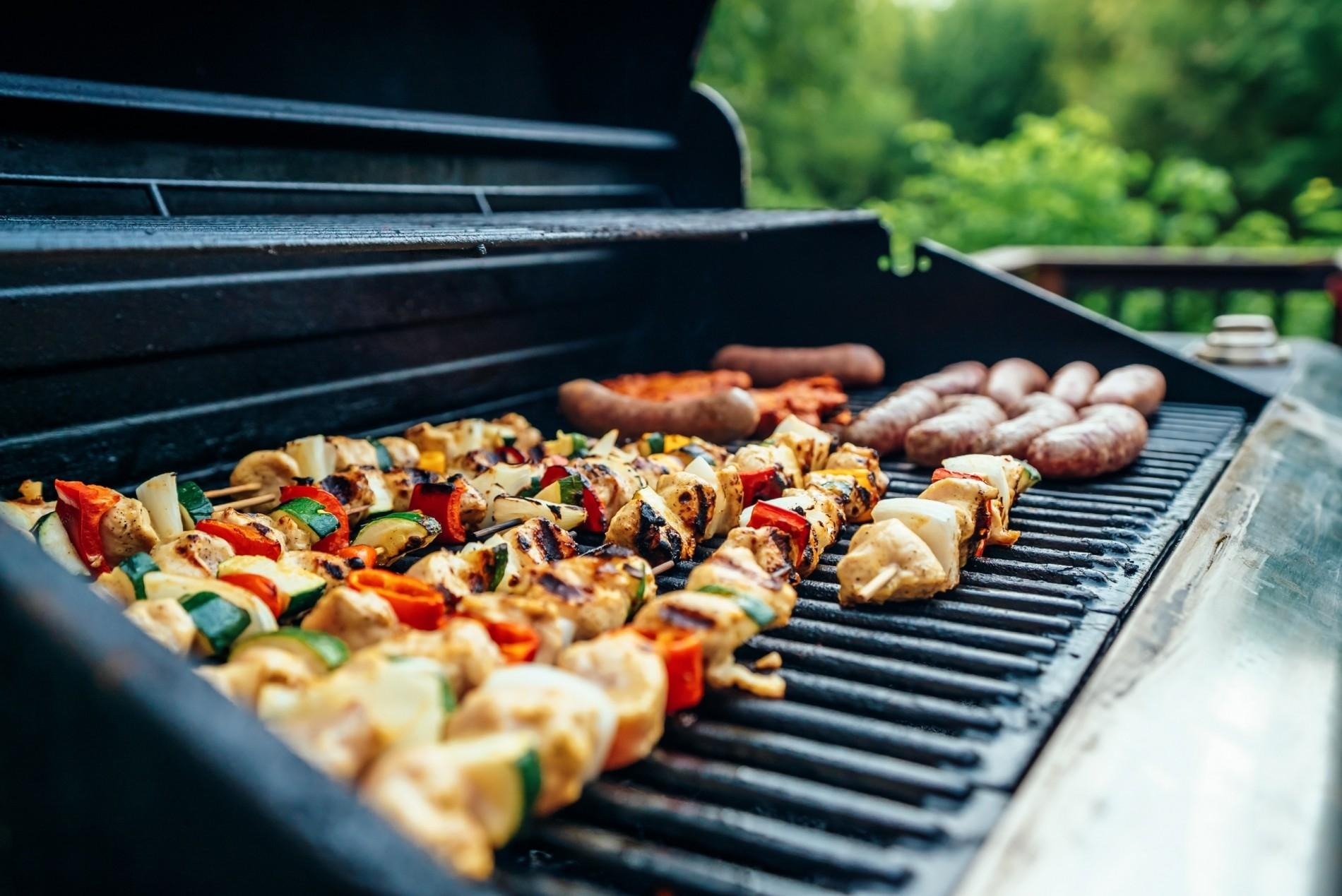 grillfleisch-fisch-vegetarisches-grillen