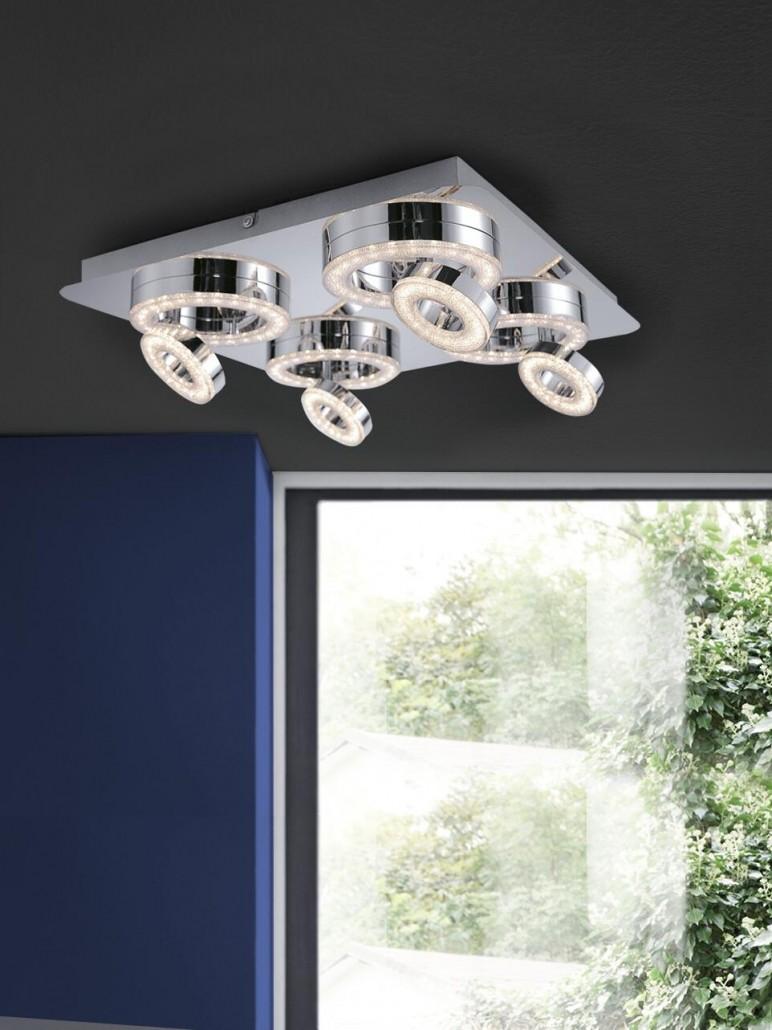 moebel-boer-leuchten-licht-lampen