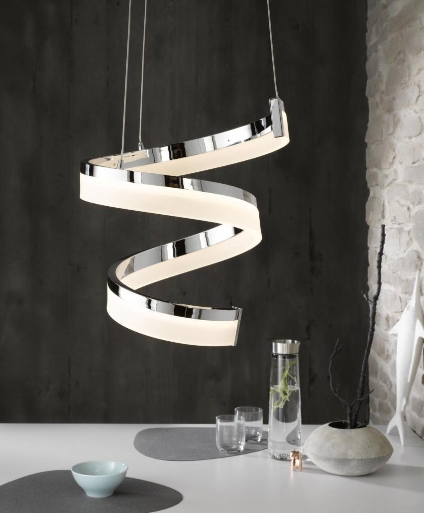 moebel-boer-lampen-leuchten-licht