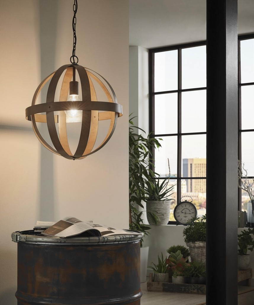 moebel-boer-lampen-leuchten