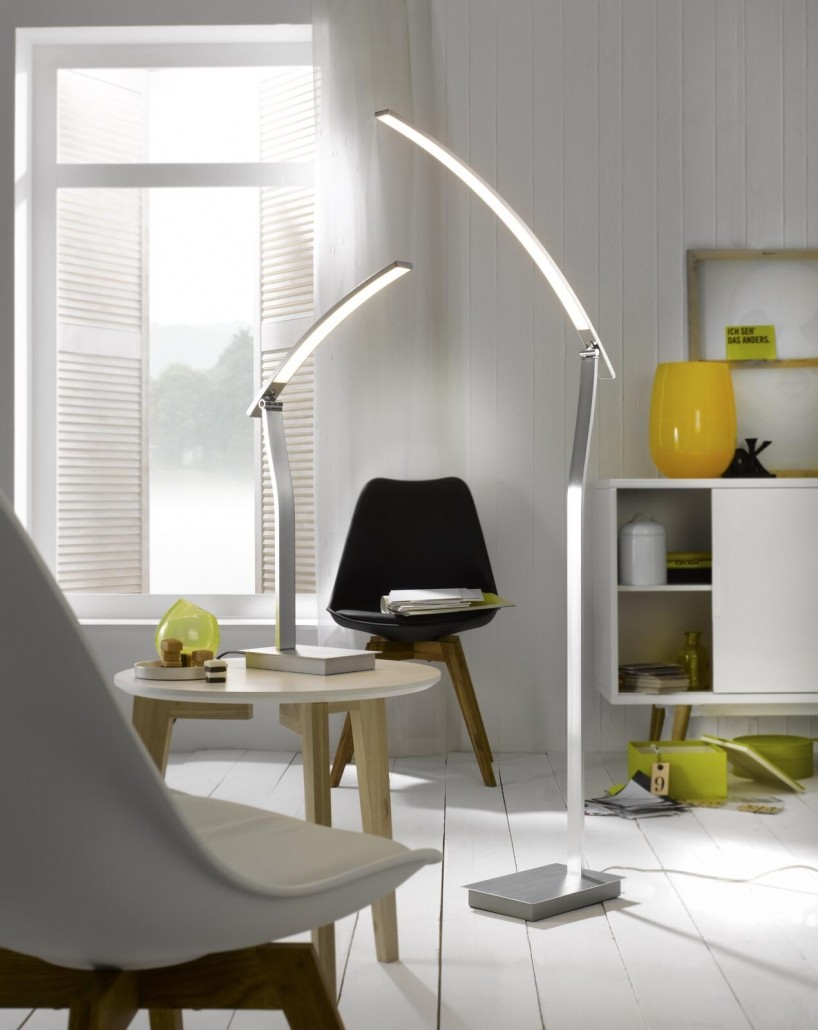 moebel-boer-lampen-stehleuchte-bürolampe
