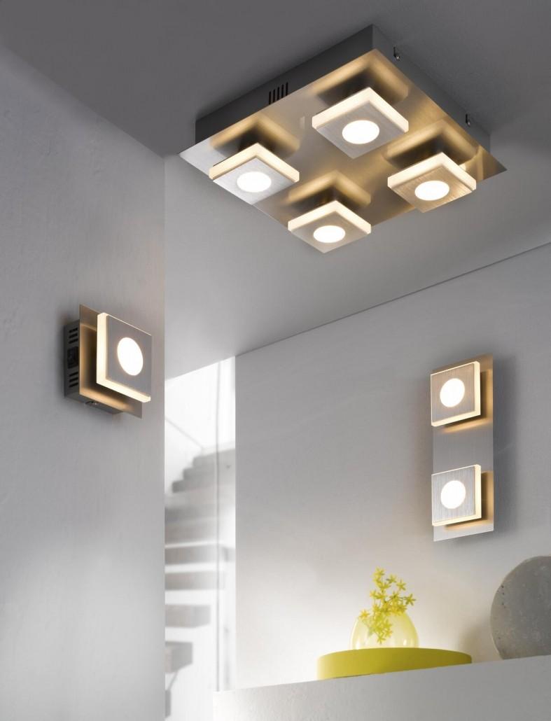 moebel-boer-lampen-leuchten-beleuchtung