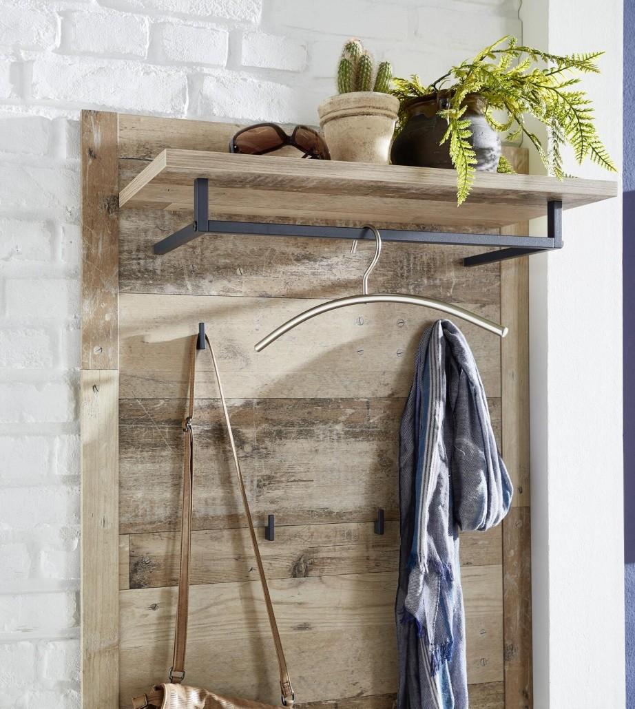 ordnung-schaffen-mit-garderoben