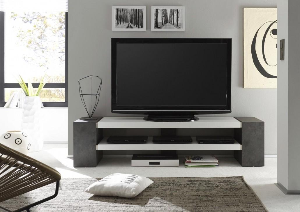 Moderne Tv Mobel Entdecken Interliving Mobel Boer