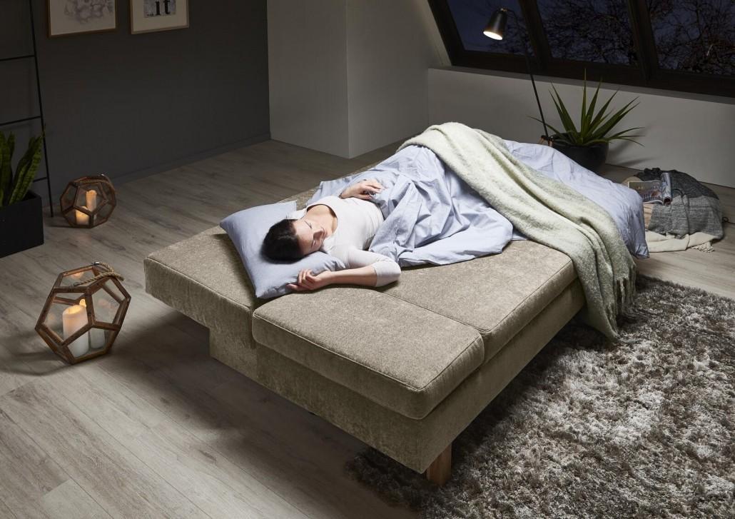 funktionssofas-gemuetlich-schlafen