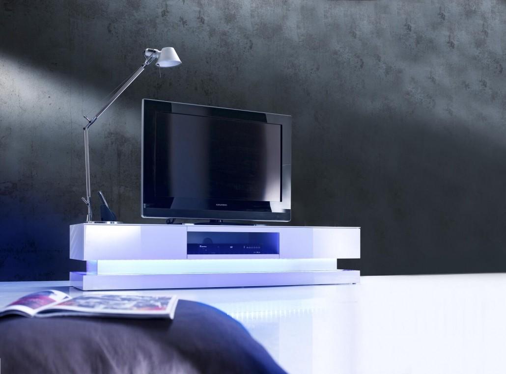 praktische-tv-moebel