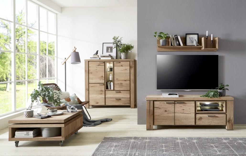 schicke-tv-möbel-aus-holz
