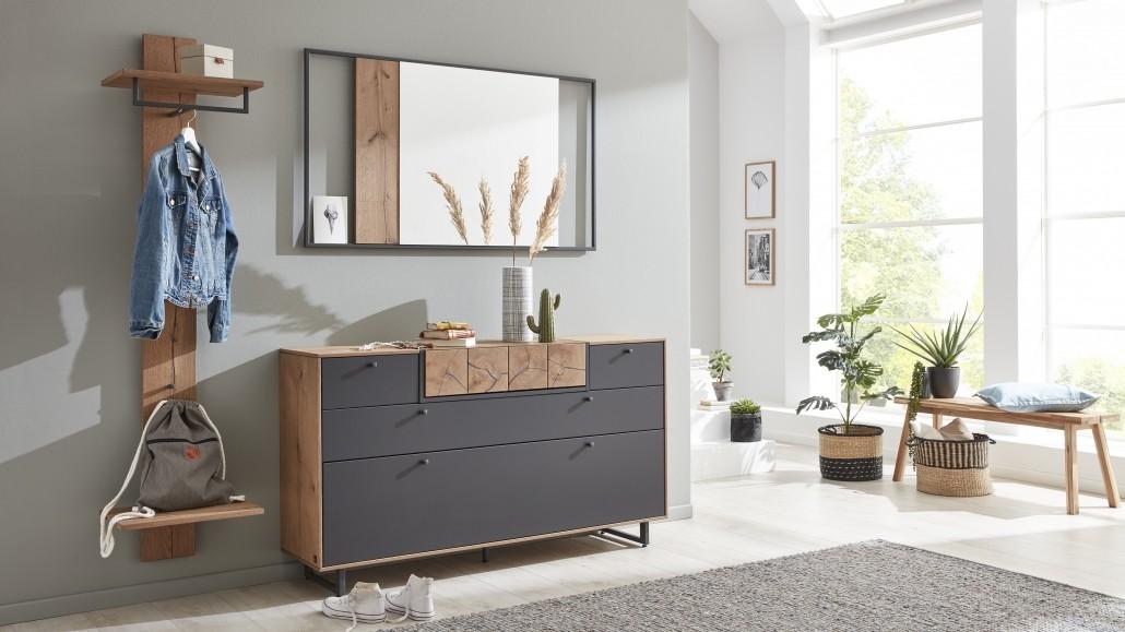 moderne-designs-dielenmöbel